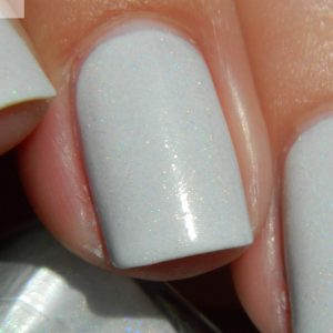 lilypad-lacquer-ghost-5