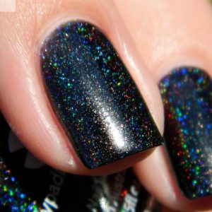 lilypad-lacquer-nightingale-5